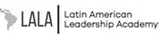 LALA - Latin American Leadership Academy