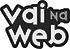 Vai na Web